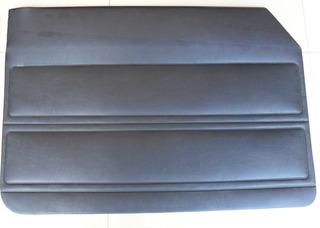 Panel Delantero Izquierdo Ford Falcon 80/81 Sprint / Deluxe