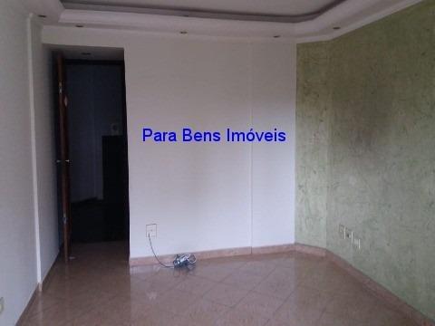 Apartamento - Ap11702 - 34200116