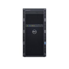 Servidor Dell T130 + Nobreak