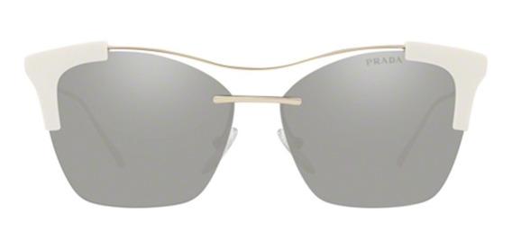 Prada Pr21us Óculos De Sol