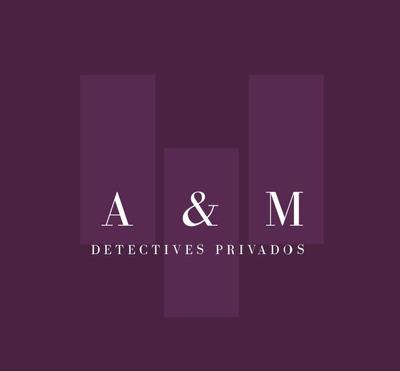 A & M Detectives Privados