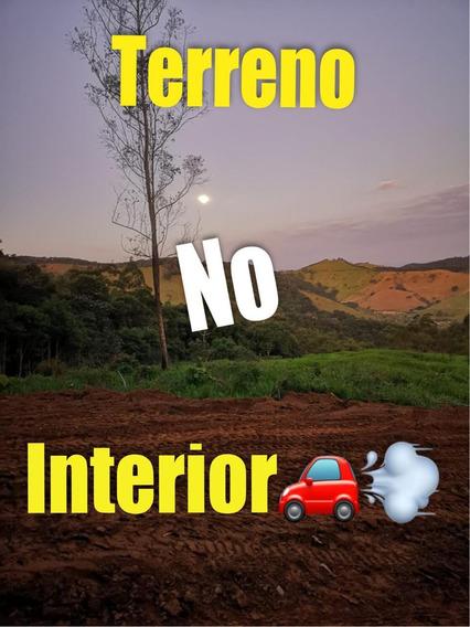Terreno Com Energia Na Porta E Poço Artesiano-36