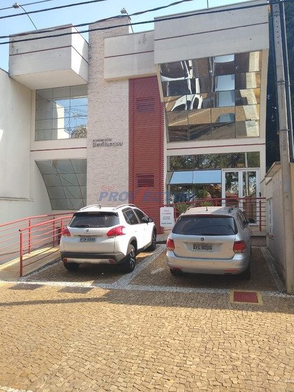 Sala Á Venda E Para Aluguel Em Jardim Brasil - Sa272675
