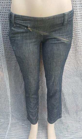 Lindíssima Calça Jeans Equus Tamanho 36!!