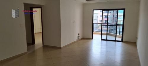 Imagem 1 de 17 de Apartamento Para Alugar No Bairro Boqueirão Em Praia Grande - 1839-2