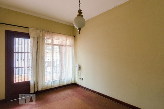 Casa Com 3 Dormitórios E 3 Garagens - Id: 892959333 - 259333