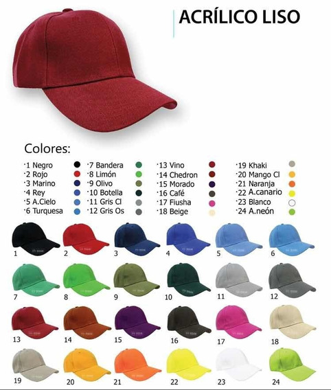 Uniforme Playera Polo Y Gorra Con Bordado 2 Pzas Gris/marron