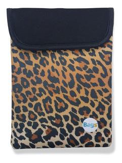 Estuche Funda Porta Tablet 7 Bags Neo Leopard Fn7tb-l