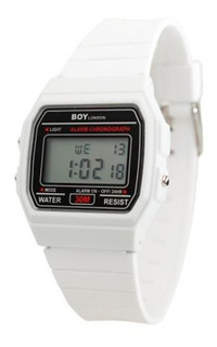 Reloj Junior Boy London 7178 Agente Oficial