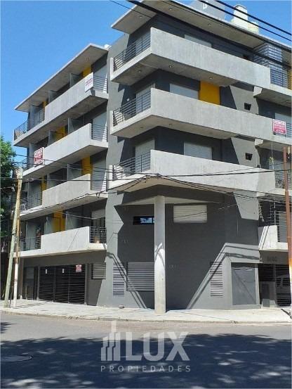 Emprendimiento Edificio San Lorenzo 3405