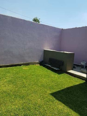 Vendo Terreno Con 2 Baños Ideal Para Eventos
