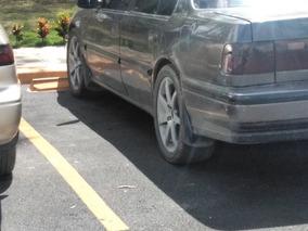 Honda Accord Americana Ful