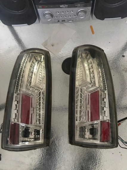 Chevrolet 95