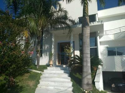 Casa Residencial Para Locação, Swiss Park, Campinas. - Ca0336