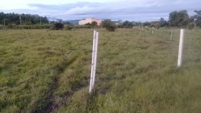 Se Vende Terreno En Yopal Casanare