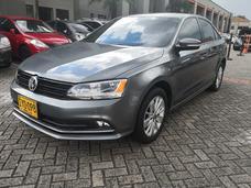 Volkswagen Jetta New Jetta 2016