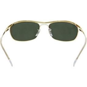 0e530bf241361 Accesoriosgafas Ray-ban Rb3119 Olympian Sunglasses 59 Mm ..