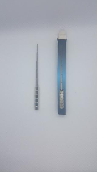 Winding Rod Enrolador Resistência Coil Jig 1,5/2/2,5/3/3,5mm