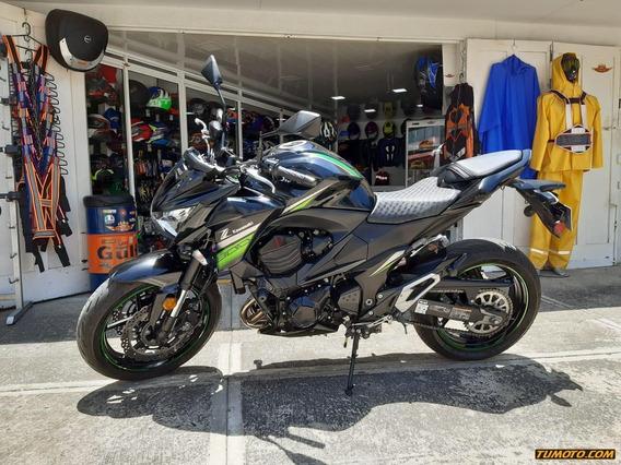 Kawasaki Z 800 Z 800