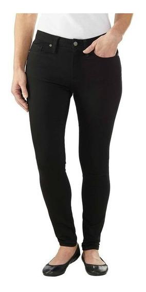 Pantalones Y Jeans Calvin Klein Para Mujer Mercadolibre Com Mx
