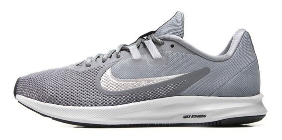 Tênis Nike Lançamento Original Downshifter 9