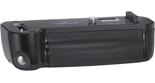 Grip Leica Batery Nf-e Handgrip S Multifunção 16003