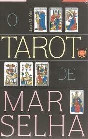 Tarô De Marselha Tarot 78 Cartas Tarot Baralho Editora Isis