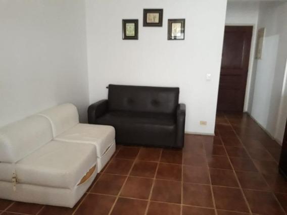 Apartamento Em Enseada, Guarujá/sp De 124m² 3 Quartos À Venda Por R$ 280.000,00 - Ap588223