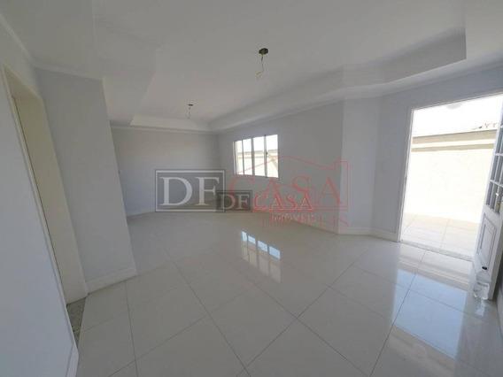 Sobrado Com 3 Dormitórios À Venda, 163 M² Por R$ 580.000,00 - Penha - São Paulo/sp - So2967
