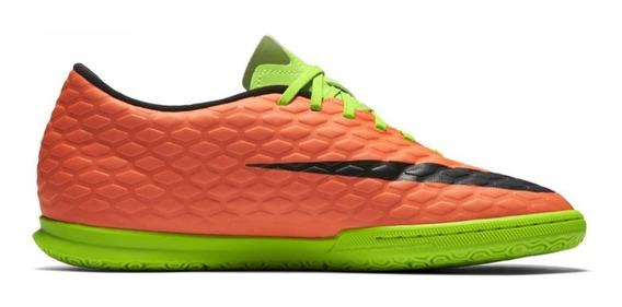Chuteira Masculina Futsal Nike Hypervenomx Phade Iii 852543