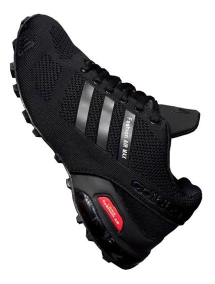adidas hombre zapatillas 2019 air max