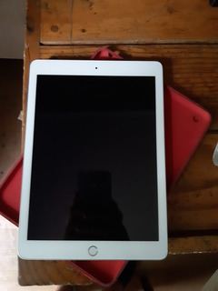 Tablet Apple - 11.3 Ios - 5ta Generation - 32gb-gris-a1822