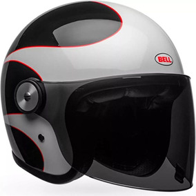 Capacete Bell Riot Boost - Bell 30% Off