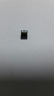 Sony Xperia T3 Cámara Frontal O Selfie Para Repuesto