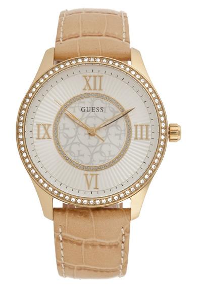 Relógio Feminino Analógico Guess 92594lpgddc1