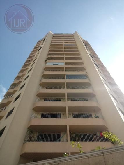Apartamento Para Aluguel, 2 Dormitórios, Tucuruvi - São Paulo - 2774