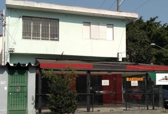 Casa Brooklin Sao Paulo Sp Brasil - 643