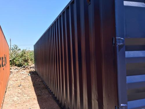 Contenedores Maritimos Containers Usados 20/40 Neuquén