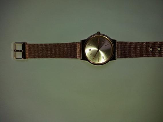 Relógio Genova Várias Cores