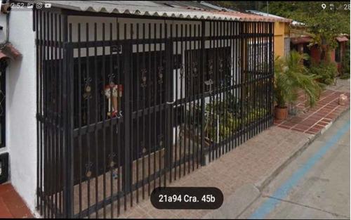 Casa De 3habitaciones En Neiva