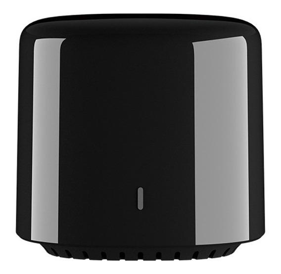 Controle Remoto Smart Universal Broadlink Bestcon Rm4c Mini