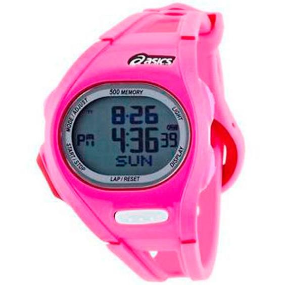 Relógio Asics - Cqar0106