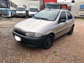 Fiat Palio 1.0 1998 Edx.uno/gol/ka/celta/prisma/