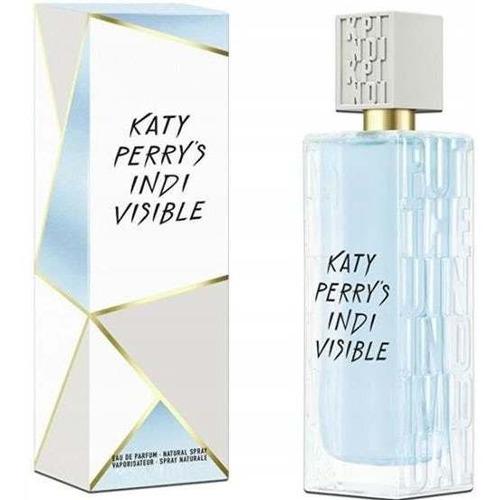 Katy Perry's Indivisible Edp 100ml Original