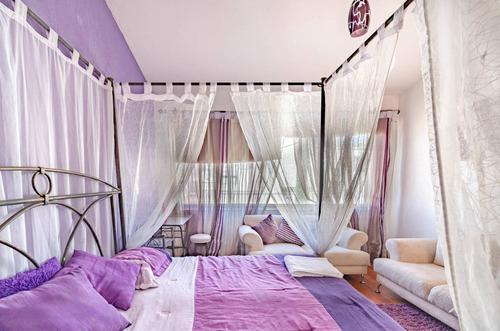 Imagen 1 de 12 de Preciosa Casa Amueblada En Lomas De Angelópolis, 33323