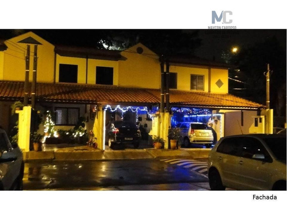 Sobrado A Venda No Bairro Vila Prudente Em São Paulo - Sp. - 1254-1