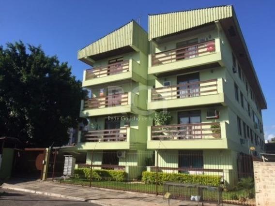 Apartamento Em Rio Branco Com 2 Dormitórios - Li50878307