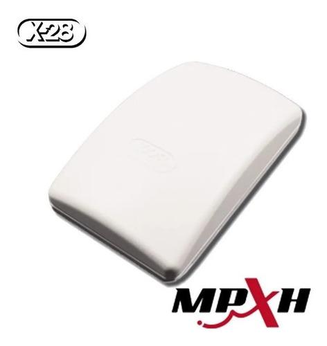 X28 Concentrador De Magneticos Cmagt-mpxh X-28 Cmagt-mpxh