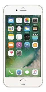 Apple iPhone 7 32gb 4g Desbloqueado Original Seminovo