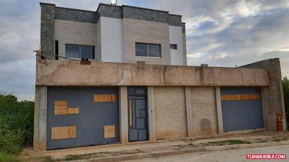 Casas En Venta Marialba Giordano